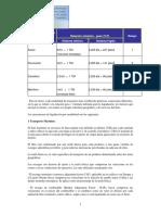 liquidaciondefletes-131030183118-phpapp01.pdf