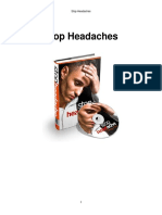 Stop Headaches.pdf