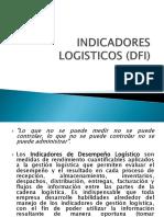 indicadoreslogisticosdfi-131030233621-phpapp02