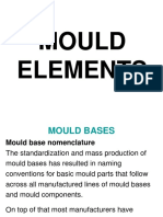 1. Mould Elements - Copy