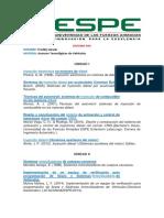 AVANCES TECNOLOGICOS DE VEHICULOS.pdf