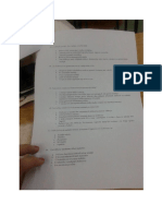 paraziti,gljive22.docx