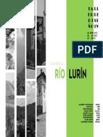 caratula pdf1