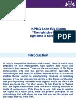 HenryHarvin-1444112499-Operation.pdf