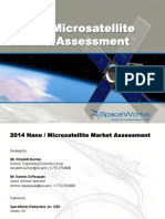 spaceworksnanomicrosatellitemarketassessmentjanuary2014-140720110835-phpapp01