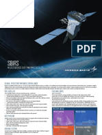SBIRS Fact Sheet (Final)