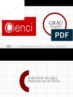 Aspectos Generales de La Supervision Del Gas Natural.pdf