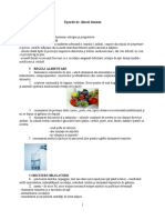Docfoc.com-Mihaela Bilic-Sanatatea Are Gust.pdf