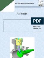 6.Assembly