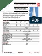 APXVERR26-C.pdf