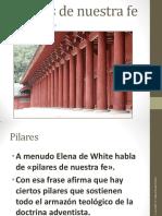 pilaresdenuestrafe-130724191742-phpapp01