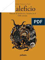Extractos_maleficio.pdf