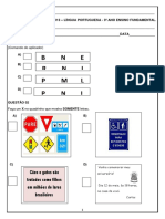 4._diagnotico__3_ano_LP.pdf
