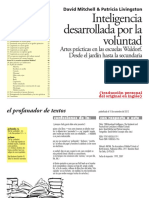 4089BA1B-4909-5066-A03E-A12563150F43_Will-DevelopedIntelligenceSPANISH.pdf