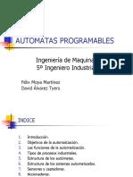 Felix Moya-David Alvarez Tyers-Automatas Programables01