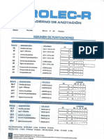 PROLEC R.pdf