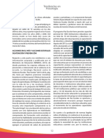 bullying prevencion del estado.pdf