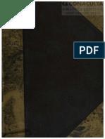 laureana.pdf