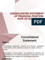 consolidatedstatementoffinancialposition-120305183727-phpapp02