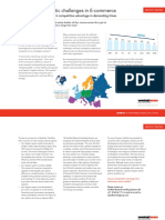 Dealing With Logistic Challenges in E Commerce VanRiet Whitepaper