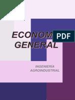 Ejercicios Economia