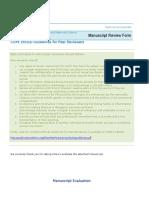 journal1465916508_JCEMS Manuscript Review Form.doc