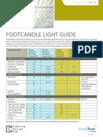 Footcandle_Lighting Guide_Rev.072013.pdf