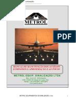 c_pratico_manut_metrol.pdf