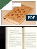 04-homero-odisseia-v-xii-trad-jaime-bruna.pdf