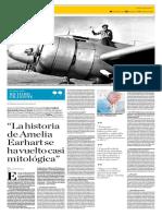 Aviación.pdf