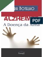 Laura Botelho - Alzheimer a Doenca Da Alma
