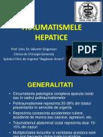 09 Traumatismele hepatice