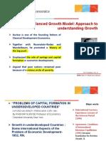 Nursk Balanmced Growth(1)
