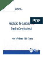 Resolução de Questões - RQ 1(1).pdf