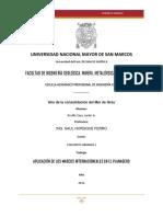 SOLICITACIONES EXTERIORES.pdf