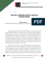356-1563-1-PB.pdf