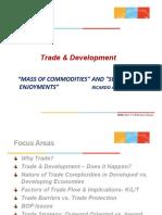 Trade Development1