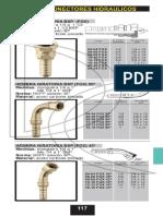 danus_catalogo_3.4_completo 119.pdf