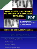 D SEMIOLOGÍA EN IMAGEN DE PATOLOGÍA TORÁCICA.ppt
