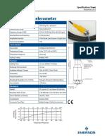 CSI_PSC_A0322LC.pdf
