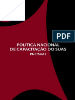 Política Nacional de Capacitação SUAS.pdf