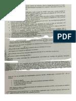 FINAL ELETRÕNICA DE POTÊNCIA.pdf