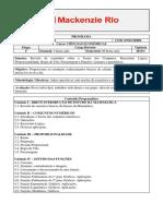 Ementa_Matematica_I (1).pdf