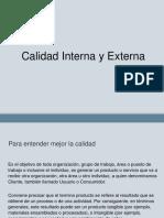 Externa Interna Ct
