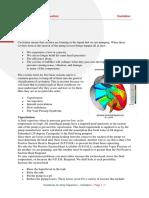 191784677-Cavitation.pdf
