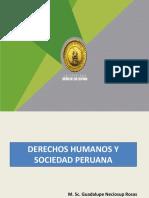Derechos Humanos Sesion 3