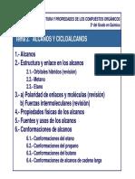 Alcanos12_13[Modo de Compatibilidad]
