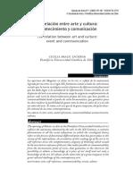 Arte y Cultura - UC.pdf