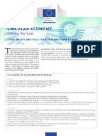 circular-economy-factsheet-waste-management_en.pdf