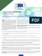 Circular Economy Factsheet Consumption En